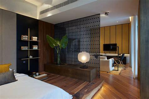 interior design ideas   screen   room divider