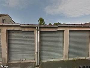 Maison Blanche Reims : location de box reims 114 rue de la maison blanche ~ Melissatoandfro.com Idées de Décoration