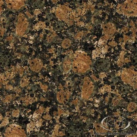 different colors of granite countertops granite countertop colors brown granite