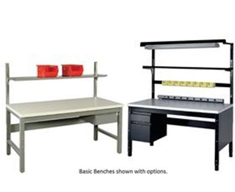 ap series electronic workstations  nationwide industrial