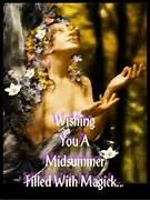 wish a very joyous...