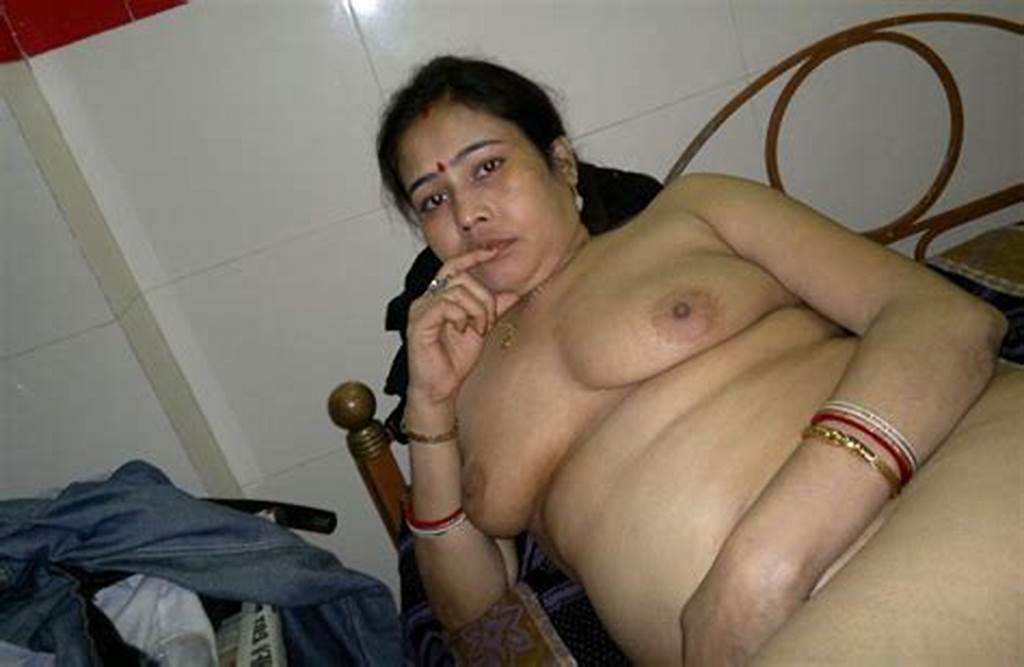 #Desi #Matures #Boobs #Show #Xxx #Pics #Indian #Collection