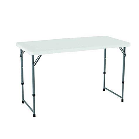 Laundry Folding Table Amazoncom