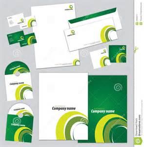 corporate design corporate identity design saudi arabia logo design dammam khobar