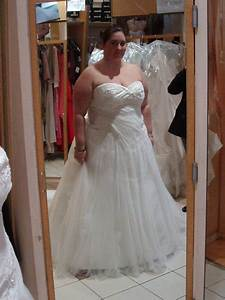robe de mariee taille 54 With robe taille 54