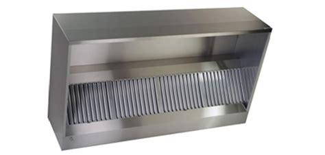 ventilation cuisine professionnelle cuisine professionnelle matériel ventilation professionnel
