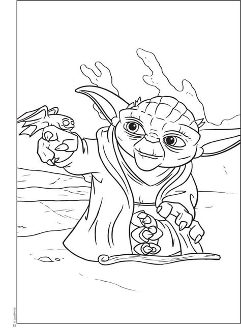 free wars coloring pages free printable wars the last jedi coloring pages