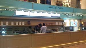 Sweed Paris : sweet paris nuevo vallarta restaurant reviews photos tripadvisor ~ Gottalentnigeria.com Avis de Voitures