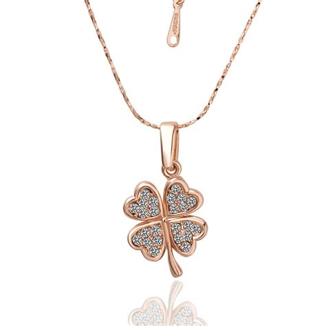 Серьги, кулон Лист клевера фриволите иглой анкарс. DIY Earrings pendant Leaf clover frivolite needle