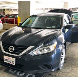 payless car rental  admiral boland  middletown