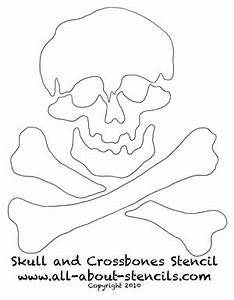 Stencils Pirates Pin Up Devil Girls