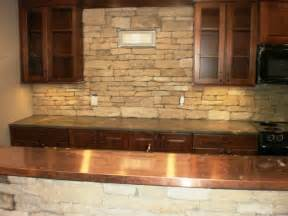 traditional kitchen backsplash ideas backsplash design ideas vol 2 traditional kitchen by fireplace granite