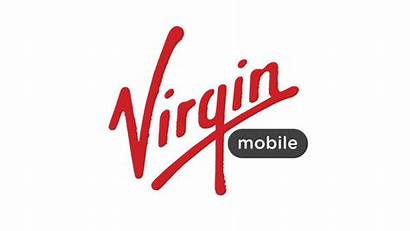 Virgin Mobile Africa South Phones Wine 4g