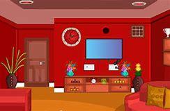 hd wallpapers play modern living room escape game walkthrough