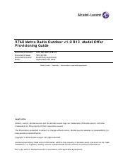 cyber-taclane-flex-price-list.pdf - TACLANEu00ae-FLEX
