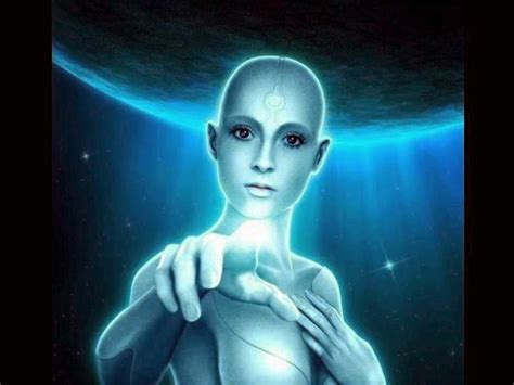 sirius customer service phone number 5 species in contact with earth right now humans