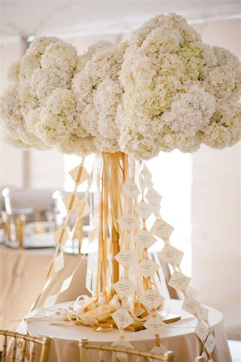classy elegant  glamorous gold wedding reception ideas