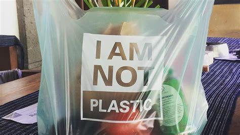 avani eco kumala im kampf gegen plastik im meer