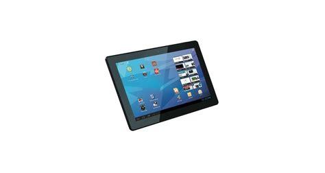 tablette 13 pouces archos familypad une tablette 13 pouces pour jouer en