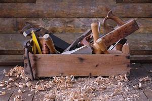 Wood, Projects, For, Beginners, Diy, Projects, Craft, Ideas, U0026, How, To, U2019s, For, Home, Decor, With, Videos