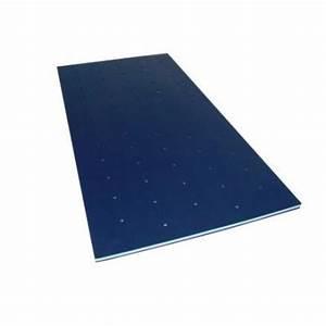 tapis piscine With tapis de piscine