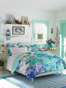 Bedroom Ideas For Teenage Girls Blue Tumblr   www.pixshark ...