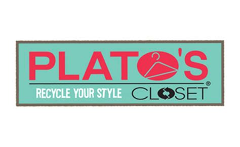 plato s closet announces newly remodeled store location