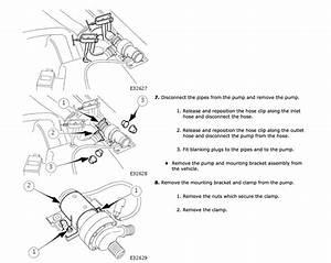 Supercharger Intercooler Diagram