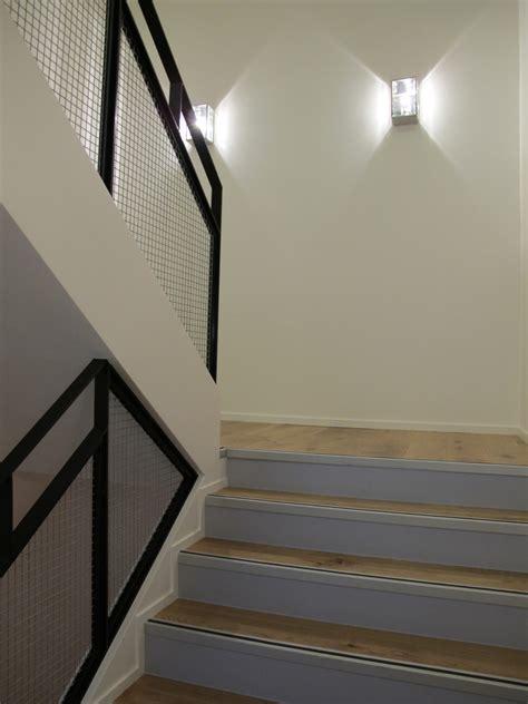 hallway bureau d immeuble de bureau 2011 t design architecture