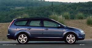 Occasion Ford Focus : voitures d occasion ford ka ~ Gottalentnigeria.com Avis de Voitures