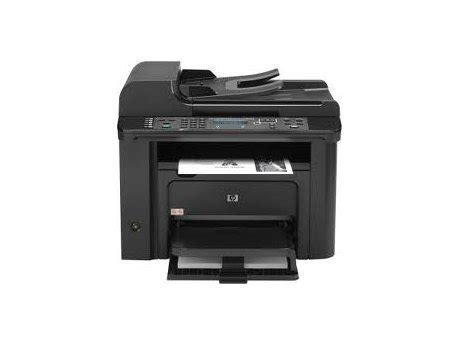 Scegli la consegna gratis per riparmiare di più. HP LaserJet M1536dnf MFP CE538A Stampac cena ...