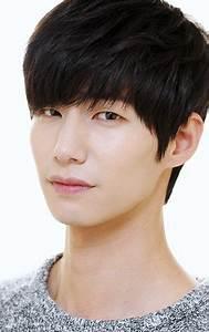 Pics For > Song Jae Rim Surplus Princess | Song jae rim ...