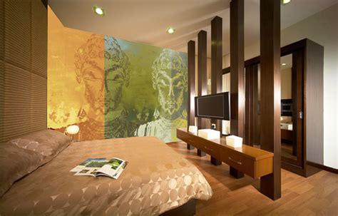 chambre bouddha déco chambre bouddha déco sphair