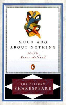 much ado about nothing modern translation much ado about nothing rent 9780140714807 0140714804