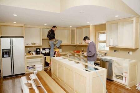 Come Ristrutturare Una Casa Di Cagna by Come Ristrutturare Casa Muratura