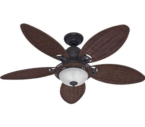 Tropical Ceiling Fans With Lights by 1000 Ideas About Tropical Ceiling Fans On