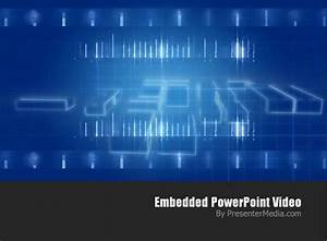 how to use presentermedia video backgrounds powerpoint With free animated powerpoint templates 2013