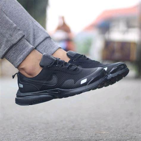 jual sepatu pria nike presto import di lapak treble store murah2015