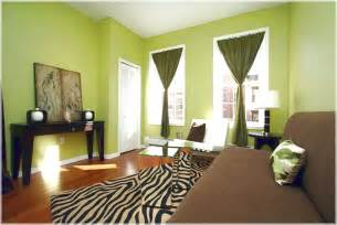 interior paint ideas home best interior painting ideas for office how to interior house paint advice for your home