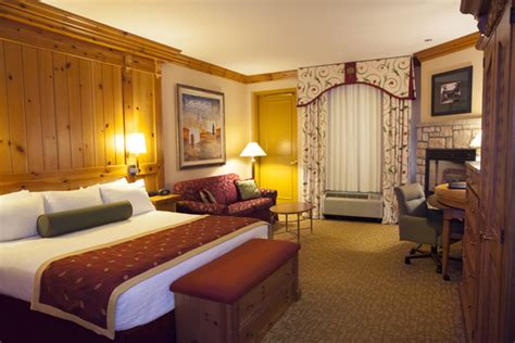 Rainelle, west virginia has a population of 1,339. Stay With Us at Oglebay Resort Our Guests are Family : Oglebay