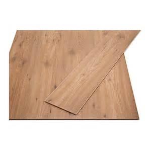 tundra laminated flooring ikea