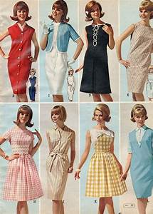 Was Ist Retro Style : best 25 vintage fashion style ideas on pinterest conservative fashion vintage outfits and ~ Markanthonyermac.com Haus und Dekorationen
