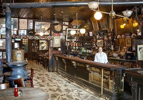 home interior style quiz nyc s oldest bar mcsorley s ale house ready to
