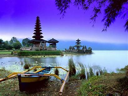 Indonesia Wallpapers Supper Amazing Backgrounds Bali Px