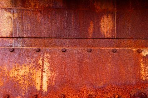 korrosion bei aluminium welche arten gibt es