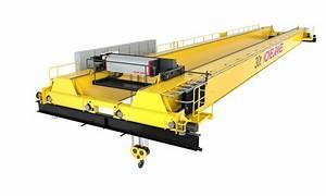 Demag Overhead Crane Wiring Diagram