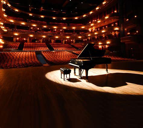 pianos  koeln kaufen fluegel klaviere und gebrauchte