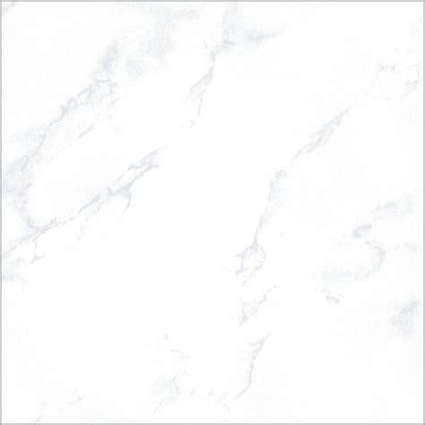 small bathroom mirrors bedroom ideas with blue walls tile floor textures