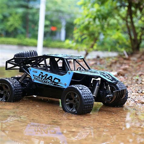 best remote controls best remote cars for 4 year tncore