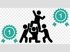 Team building Teamwork Computer Icons others 960*480